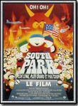 South Park, le film streaming