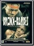 Bande-annonce Bronx-Barbes