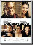 Wonder Boys streaming