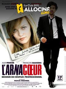 LArnacoeur