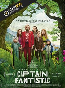 Captain Fantastic Youwatch streaming