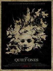 Les âmes silencieuses streaming