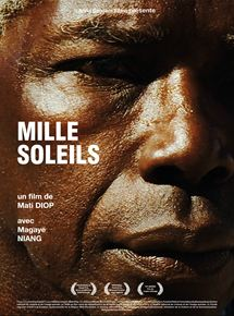 Mille Soleils streaming