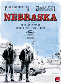 Nebraska streaming