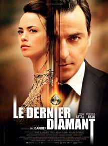 Le Dernier Diamant streaming
