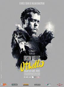 Othello streaming gratuit