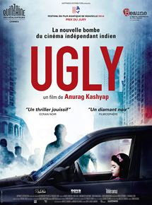 Bande-annonce Ugly
