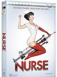 Nurse 3D streaming