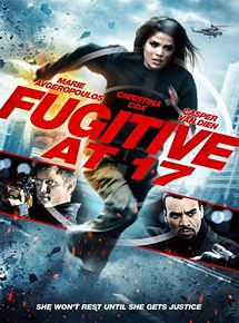 La Fugitive (TV) streaming