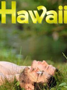 Hawaii streaming