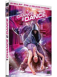 1 Chance 2 Dance streaming