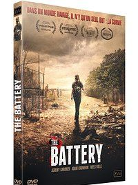 Bande-annonce The Battery