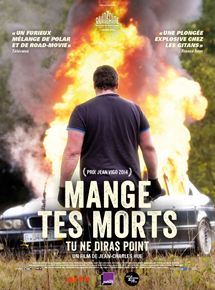 Mange tes morts – Tu ne diras point streaming