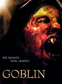 Goblin en streaming