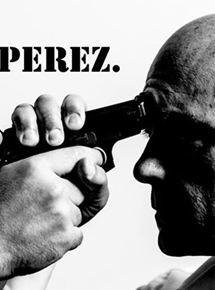 Perez. streaming