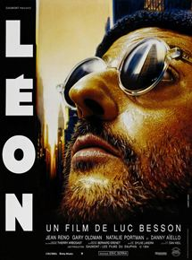 Léon streaming