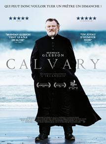 Calvary streaming