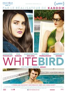 White Bird streaming