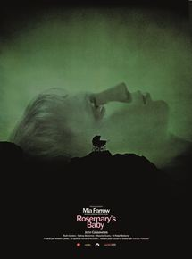 Rosemary's Baby streaming
