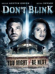 Don't Blink streaming