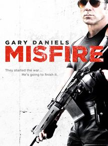 Voir Misfire en streaming
