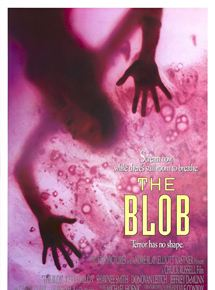 voir Le Blob streaming