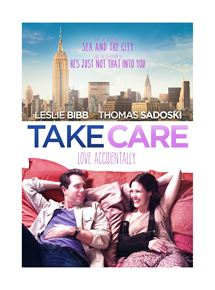 Bande-annonce Take Care