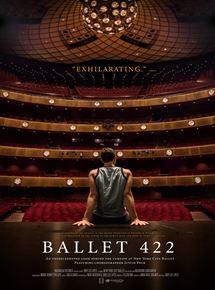 Ballet 422 (VOSTFR)