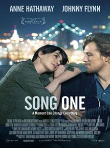 Song One streaming gratuit