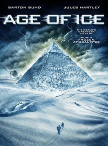 Age of Ice streaming