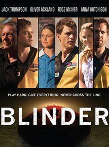 Blinder streaming