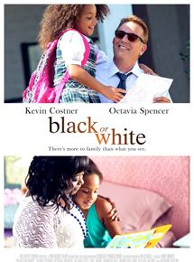 Bande-annonce Black or White