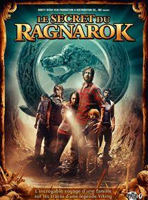 Le Secret du Ragnarok streaming