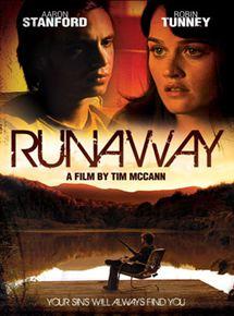 Runaway streaming