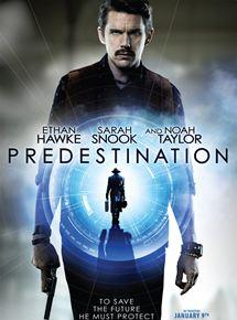 Predestination streaming
