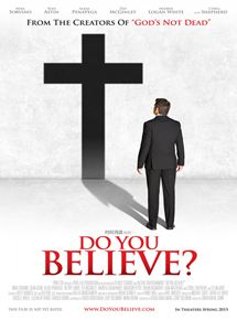 Do You Believe? streaming