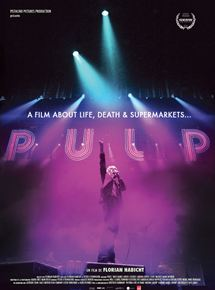 Bande-annonce Pulp, a film about life, death & supermarkets