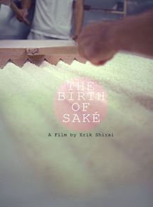 Telecharger The Birth of Saké Dvdrip