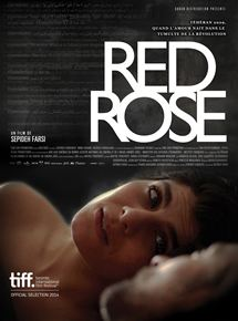 Red Rose streaming gratuit