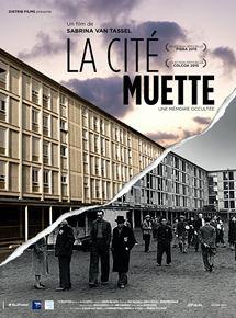 Bande-annonce La Cité muette