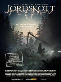 Jordskott, la foret des disparus