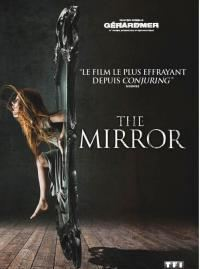 The Mirror streaming