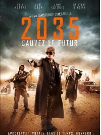2035 : Sauvez le futur streaming