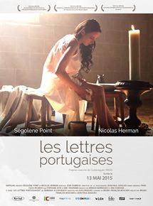 Les Lettres portugaises