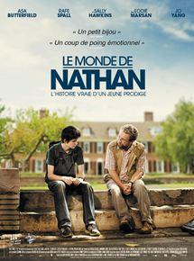 Le monde de Nathan streaming