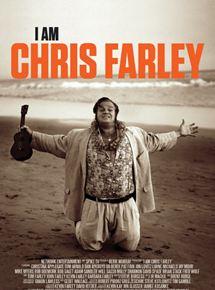 I Am Chris Farley streaming