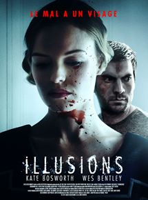 Bande-annonce Illusions