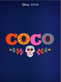 Coco - film 2017 - AlloCiné