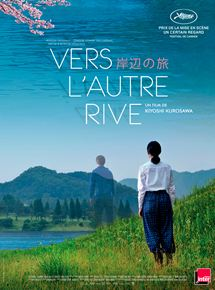 Vers l'autre rive streaming