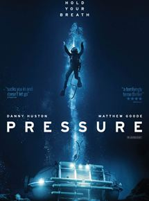 Pressure streaming gratuit